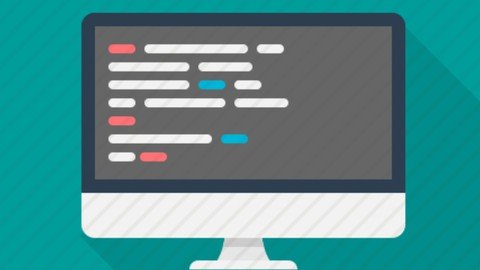 Beginners guide to Competitive programming using python