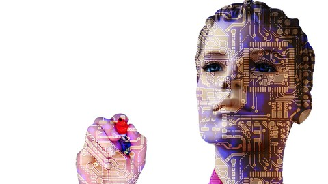 Machine Learning and Data Science A-Z: Hands-on Python 2021