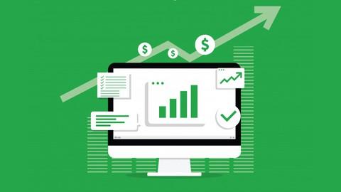 Microsoft Advanced Excel: Advanced Training | Ver 19