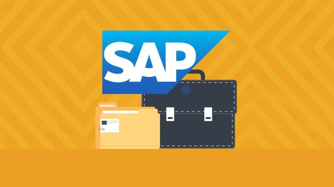 The Complete SAP Analytics Cloud Course 2021
