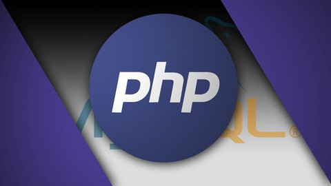 PHP and MySQL - Certification Course for Beginners