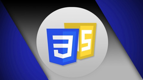 CSS and JavaScript - Certification Course for Beginners