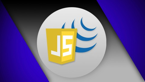 JavaScript and jQuery - Certification Course for Beginners