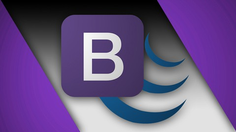 Bootstrap and jQuery - Certification Course for Beginners