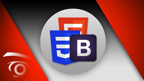 HTML, CSS, and Bootstrap - Certification Course for Beginners