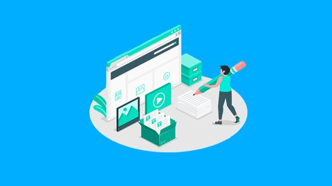 The Complete Web Development Course with PHP, PDO and MySQL