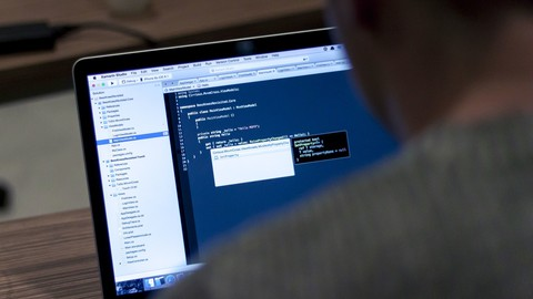 C# Console and Windows Forms Development with LINQ and ADO.NET