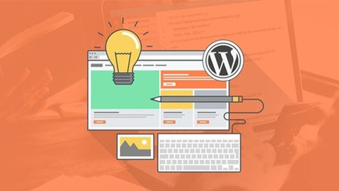 Complete WordPress for eCommerce: Create Online Store 2021