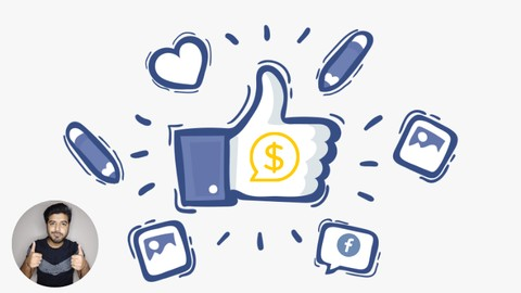 Facebook Ads marketing - Page Likes and Engagement For Newbies