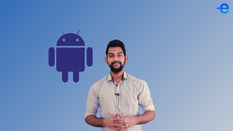 Beginners guide to Android App Development (Step by Step)