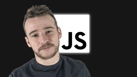 Complete Javascript Course for Beginners with jQuery and AJAX