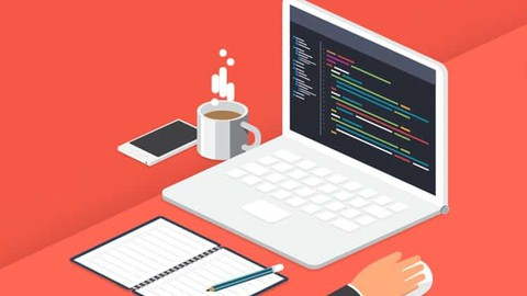 Complete JAVASCRIPT with HTML5,CSS3 from zero to Expert - 2021