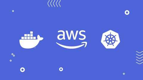 Up and Running with Containers in AWS