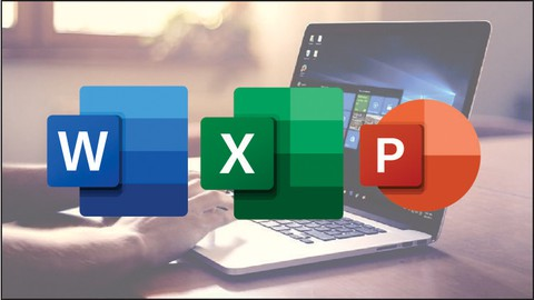 Essential of Microsoft Office with Ultimate new features