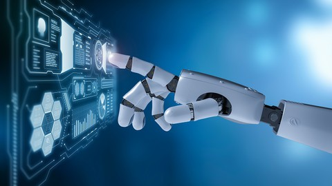 RPA and Intelligent Automation Using Python