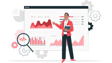 Business Analytics with R 2021