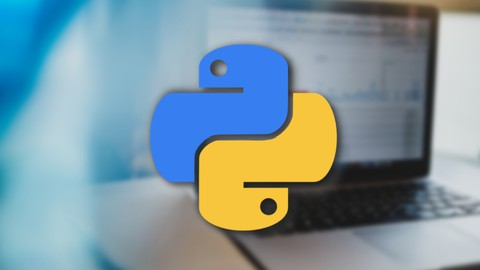 Python programming course for Beginners || GET CERTIFICATE