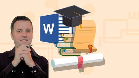 Be more efficient in Microsoft Word - Top Tips