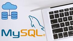 The Complete SQL Bootcamp 2021 - from Zero to Hero SQL